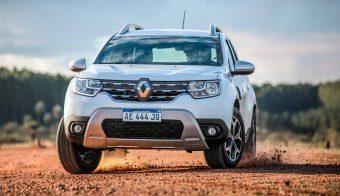 Renault-Duster-trompa-3