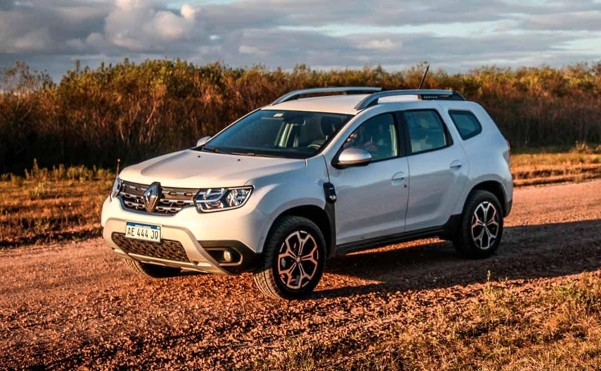 Renault-Duster-trompa