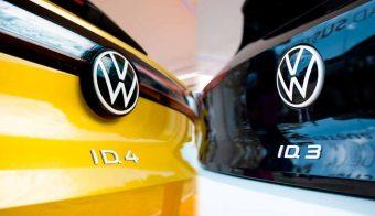 Volkswagen-ID.3-e-ID.4