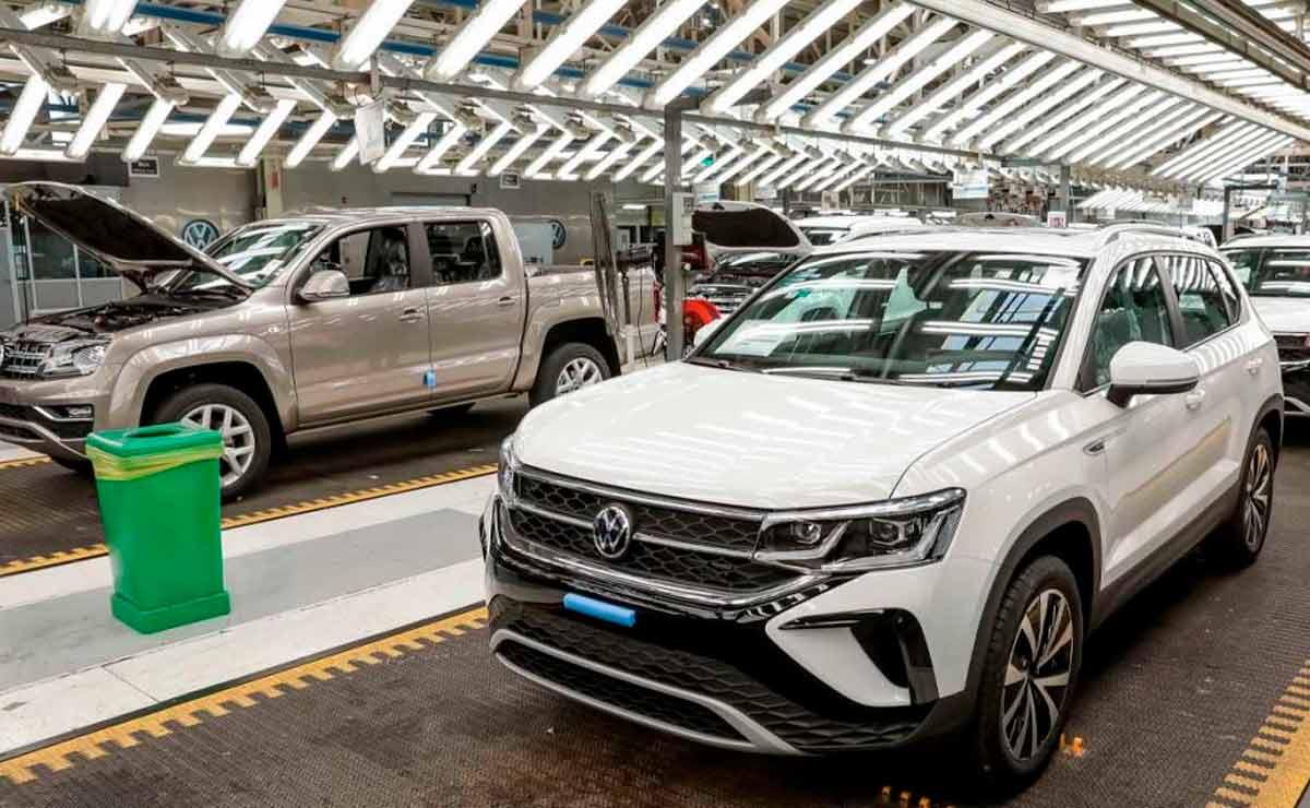 Volkswagen-pacheco-gobierno-produccion