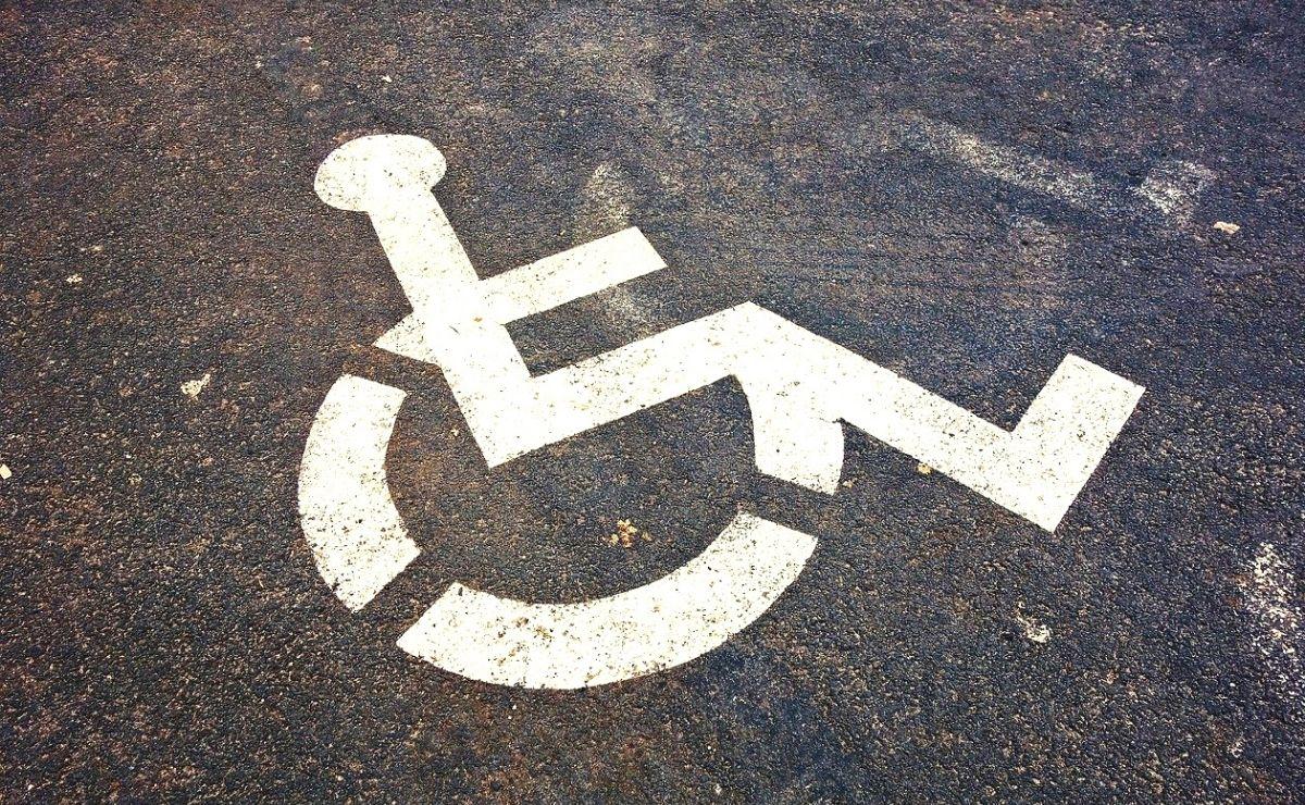 cómo comprar un auto con certificado de discapacidad