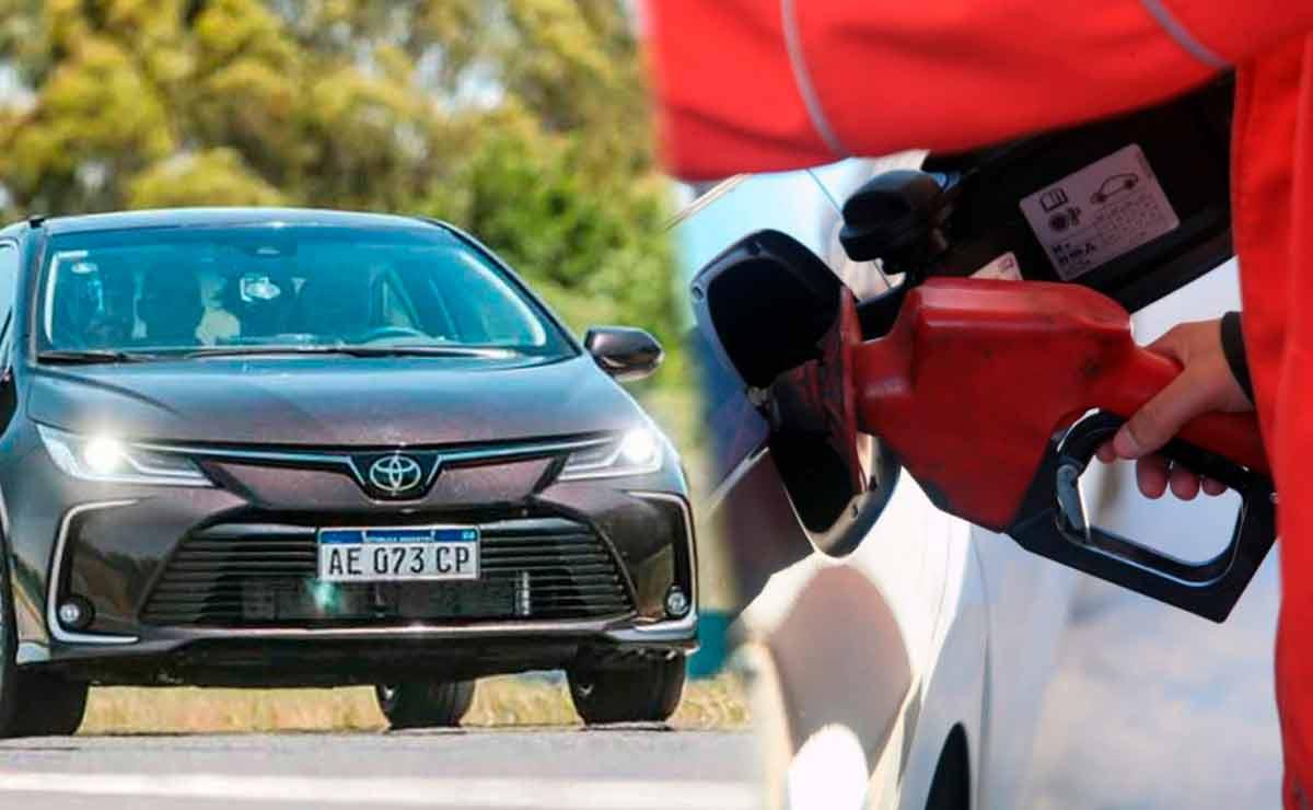 cuanto-gasta-un-motor-2.0-cada-cien-km