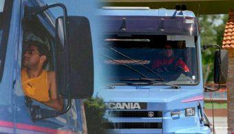 diego-maradona-scania-camion-3